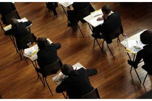 подготовка к егэ, подготовка к гиа, подготовка к IELTS, подготовка к TOEFL